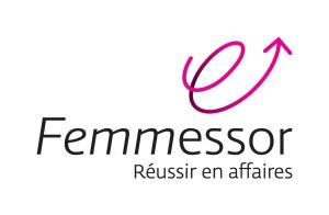 Femmessor, women, business, affaires, Quebec