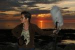 Susan Woodfine writer/director